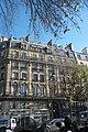 Paris 10e Boulevard de Magenta 62 466.jpg