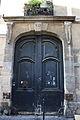 Paris 4e 25 Rue des Écouffes 58.JPG
