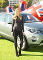 Paris Motor Show 2014 - Land Rover Discovery Sport 19.jpg