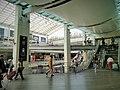 Paris Nord (5).jpg