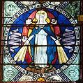 Paris Notre-Dame-d'Auteuil226.JPG