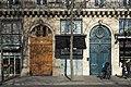 Paris Quai de la Mégisserie 546.jpg