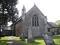 Parish church, Chapel Allerton (geograph 2381455).jpg