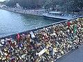 Parizo 2013-07-26 17.jpg