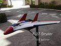 ParkZone F-27 Stryker.jpg