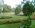 Park Konstytucji 3 Maja - panoramio - geo573 (2).jpg