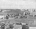 Park Moczydło ok. 1971.jpg