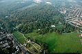 Park sonsbeek.jpg