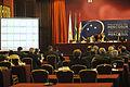 Parlamento do Mercosul 2010 Mercosul (4999372816).jpg