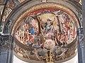 Parma Duomo di Parma 007.JPG