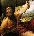 Parmigianino, conversione di san paolo 02.jpg