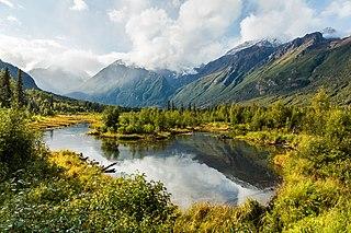 Landscape genetics Combination of population genetics and landscape ecology