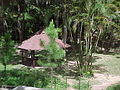 Parque Gustavo Knoop 007.jpg