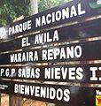 Parque Nacional El Avila 004.jpg
