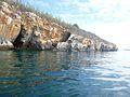 Parque Nacional Mochima pequeña Isla.jpg