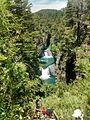 Parque Nacional Radal Siete Tazas (3).jpg