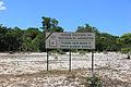 Parque Nacional da Restinga de Jurubatiba 02.jpg