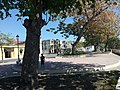Parque de los Enamorados.jpg