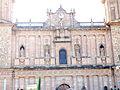 Parroquia de Nuestra Señora de los Dolores, Teocaltiche, Jalisco 01.JPG