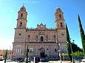 Parroquia de Nuestra Señora de los Dolores, Teocaltiche, Jalisco 06.JPG