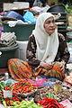 Pasar Besar Siti Khadijah, Kota Bharu, Malaysia (4013725359).jpg