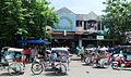 Pasar Palopo Sulawesi Selatan.jpg