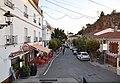 Paseo Granada Lentegi.jpg