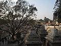 Pashupatinath Temple IMG 1496 19.jpg