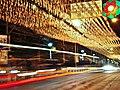 Paso Bridge at Night.jpg