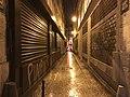 Passage Basfour Paris 2.jpg