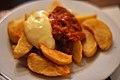 Patatas bravas (5926713351).jpg
