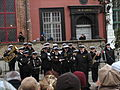 Patriotic songs with accompaniment of the Orchestra of the Polish Navy in Gdańsk during Independence Day 2010 - 01.jpg