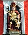 Patroclus of Troyes 2.jpg