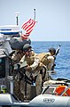 Patrolling Guantanamo Bay -a.jpg