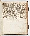 Pattern Book (Germany), 1760 (CH 18438135-163).jpg