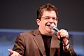 Patton Oswalt (4839803469).jpg