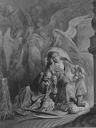 Paul Gustave Dore Raven4.jpg