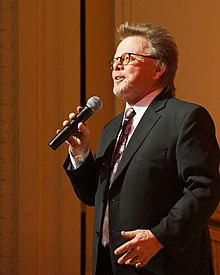 Paul Williams (songwriter) - Wikipedia
