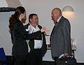 Paula Larrain + Bjarne Krogh-Pedersen + Jens Chr. Lund.jpg