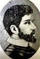 Paulo Dias de Novais, 1º capitão-governador de Angola.jpg