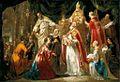 Paulus Lesire - The-Presentation-of-the-Christ-Child-to-Simeon.jpg