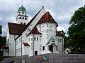 Pauluskirche Tailfingen.JPG