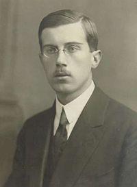 Pavel Brežnik 1915.jpg