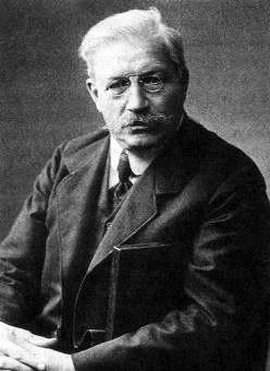 Pavel Miliukov3