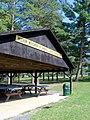 Pavilion - panoramio (1).jpg