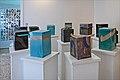 Pavillon de lIran (54ème biennale de Venise) (6268511379).jpg
