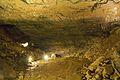 Peak Cavern 2015 35.jpg