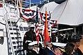 Pearl Harbor Remembrance Ceremony - 45499482754.jpg