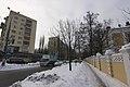 Pechers'kyi district, Kiev, Ukraine - panoramio (193).jpg