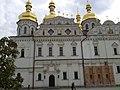 Pechers'kyi district, Kiev, Ukraine - panoramio (39).jpg